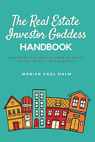 the-real-estate-investor-goddess-handbook-everything-you-need-to-know-to-invest-in-real-estate-engli