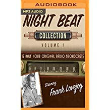 Night Beat, Collection 1