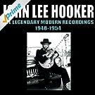 The Legendary Modern Recordings 1948-1954