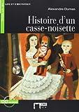 Histoire D'un Casse-noisette+cd