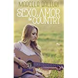 Sexo, amor y country