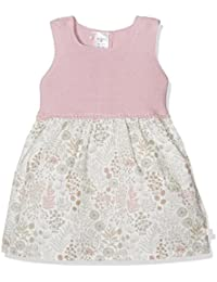 Chicco Baby-Jungen Kleidung 09093906000000