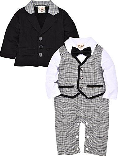 zoerea-toddler-infan-baby-boy-suit-formal-party-baptism-wedding-tuxedo-2pcs-outfit-sets-black-jacket