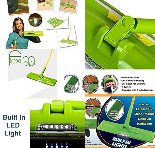 flex-mop-duster-cleaner-dry-dusting-wet-cleaning-kit-built-up-led-light