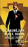 Telecharger Livres Hercule Poirot une vie (PDF,EPUB,MOBI) gratuits en Francaise