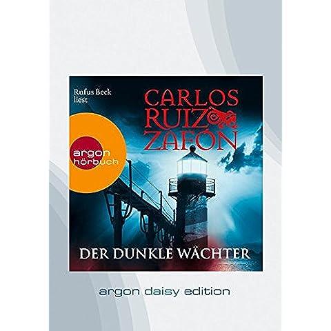 Der dunkle Wächter (DAISY Edition)