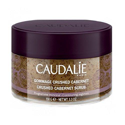 CAUDALÍE Crushed Cabernet Peeling, 150 g - Caudalie Peeling