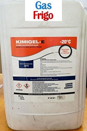 glicole-fusto-da-20-kg-antigelo-anticorrosione-refrigerazione-20-c