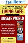 Living Safe in an Unsafe World: The C...