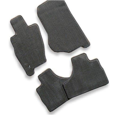 jeep-liberty-dark-slate-carpet-floor-mats-oem-mopar-by-mopar