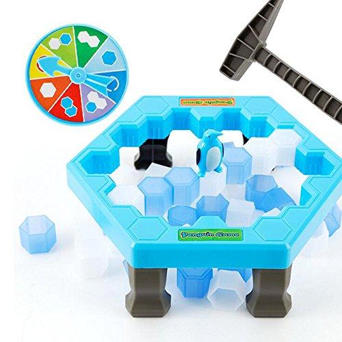 g4-tech-juegos-de-mesa-de-rompecabezas-juego-interactivo-de-paternidad-penguin-ice-pounding-guardar-