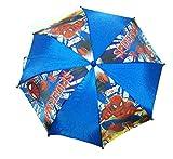 Marvell Spiderman Regenschirm, Kinderschirm