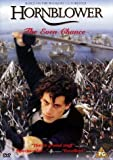 Hornblower: The Even Chance [Edizione: Paesi Bassi]