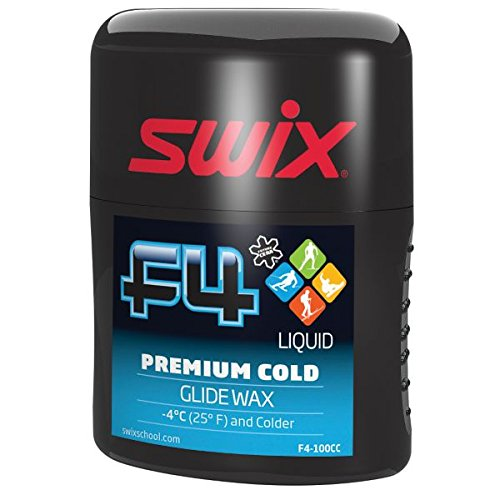 swix-f4-glide-wax-liquid-cold-100-ml
