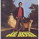 Joe Dassin - Paper Sleeve - CD Vinyl Replica Deluxe