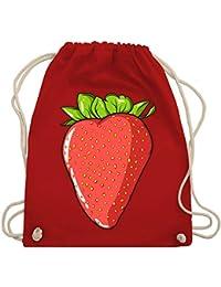 Suchergebnis Auf Amazon De Fur Erdbeere Koffer Rucksacke Taschen