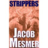 Strippers: Nothing is as it Seems (English Edition)
