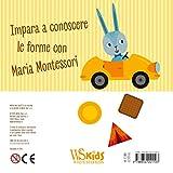 Il-mio-primo-libro-delle-forme-Mini-Montessori