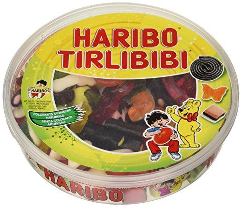 haribo-tirlibibi-500-gr