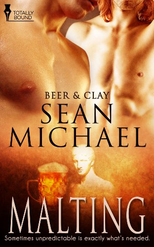 Malting (Beer and Clay Book 1) (English Edition)
