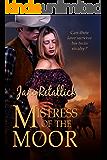 Mistress of the Moor