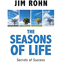 The Seasons of Life: Secrets of Success