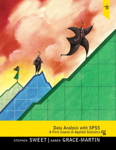 data-analysis-with-spss-a-first-course-in-applied-statistics
