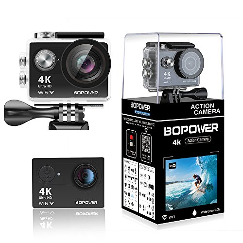 4k-action-camera2017-goobang-doo-bopower-wifi-sports-camcorder-with-full-hd-20display170ultra-wide-l