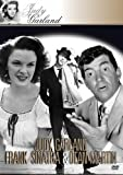 Judy Garland: Judy, Frank & Dean - Live from the shows [Alemania] [DVD]