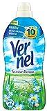 Vernel Frischer Morgen, 6er Pack (6 x 2 l)