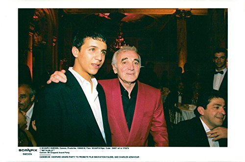 vintage-photo-of-faudel-and-charles-aznavour-at-the-chopard-award