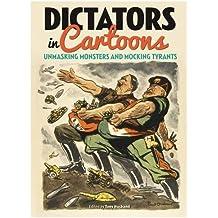 Dictators in Cartoons