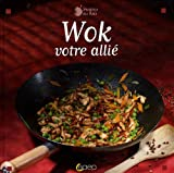 Jean-Luc Syren Cuisine de l'Asie