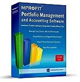 Mprofit Pro Portfolio Management and Acc...
