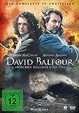 David Balfour Zwischen Freiheit kostenlos online stream