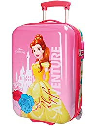 Amazon.es: Maletas Niña - Maletas y bolsas de viaje: Equipaje