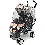 iSafe buggy Stroller Pushchair Pram - Full Of Flowers