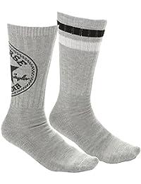 Converse - Calcetines cortos - para hombre