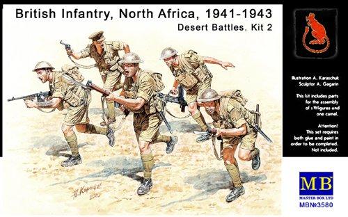 5-body-assault-scene-eighth-army-north-africa-soldier-1-35-british-japan-import