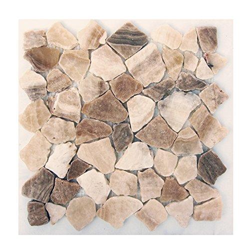 m-011-onyx-bruchstein-badezimmer-mosaikfliesen-naturstein-fliesen-lager-verkauf-stein-mosaik-herne-n