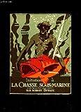 INITIATION A LA CHASSE SOUS-MARINE (PECHE AU FUSIL SOUS-MARIN)