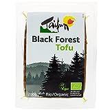 Taifun Tofu Black Forest, 200 g