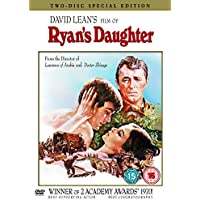Ryan's Daughter - Special Edition
