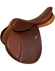 CARDIFF - silla TATTINI Marrón marrón Talla:17,5