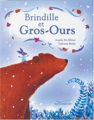 "<a href=""/node/74148"">Brindille et Gros-Ours</a>"