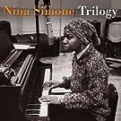 Trilogy (Amazon Edition)