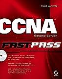 Ccna: Cisco Certified Network Associate FastPass