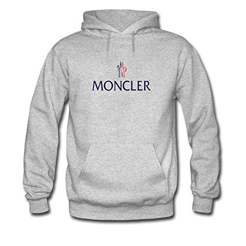 Moncler calssic for boys girls hoodies sweatshirts pullover outlet