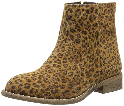 Yep Alix 1073, Boots fille