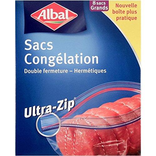 albal-albal-sacs-congelation-ziploc-33-x-38-cm-8-pieces